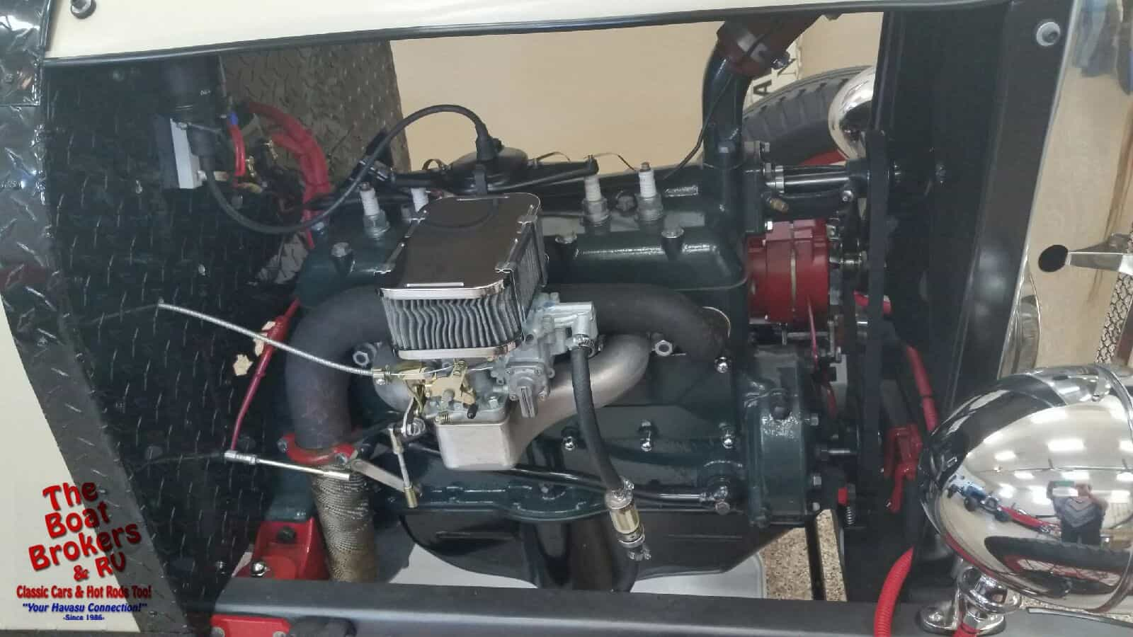 1930 Model A Ford Speedster New Amp Used Boats Amp Rv For