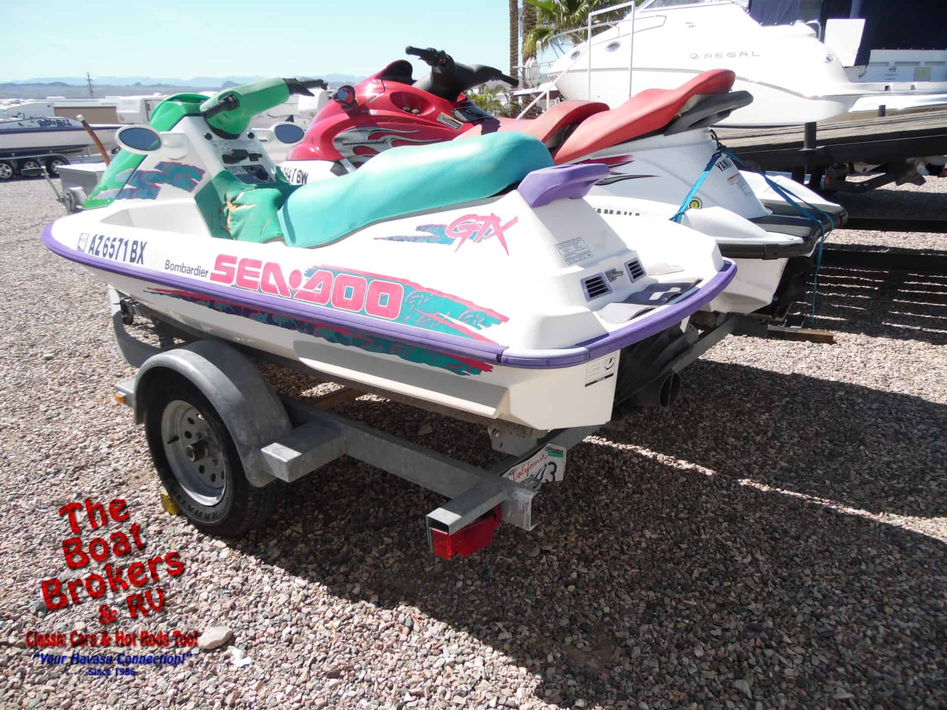 2004 yamaha wave 1995 bombardier seadoo price drop for Yamaha wave runner price
