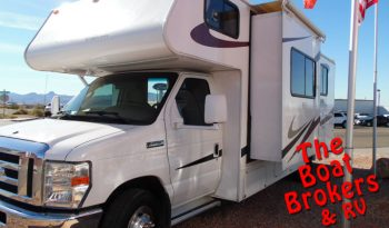 2011 FOREST RIVER SUN SEEKER 28′ Consignee Price Reduction!
