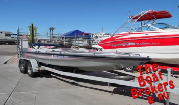 1990 COMMANDER 210 BR  Price Reduced!