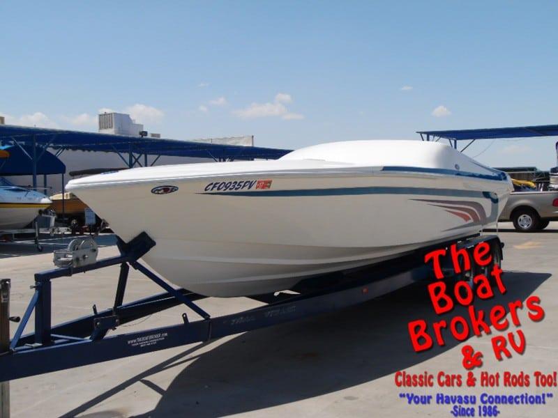 2001 Omega Omnia 31' Cuddy Cabin Boat