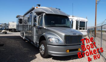 2014 DYNAQUEST 30 ST MOTORHOME Price Reduced!