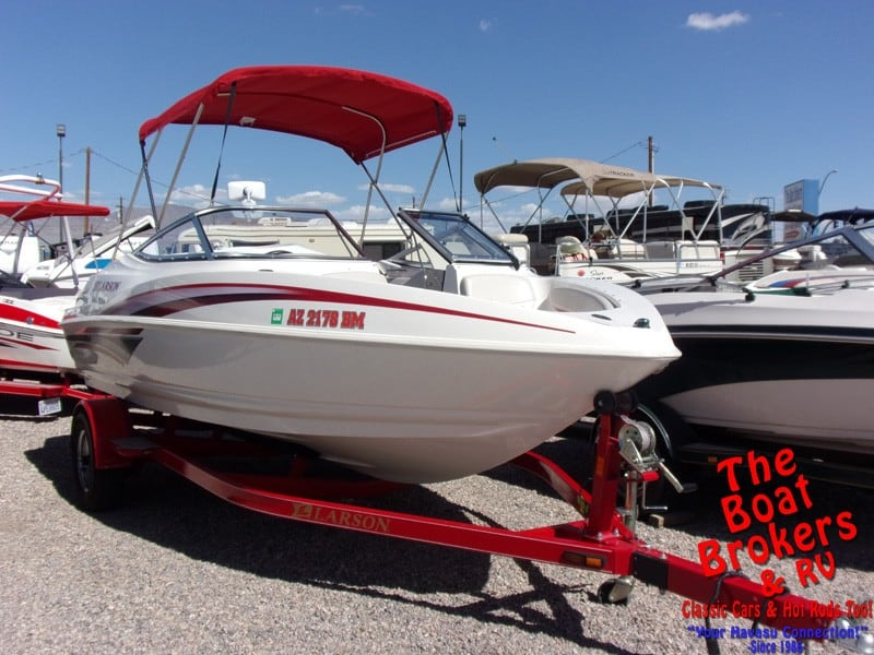 Bowrider boats for sale - Boat Trader