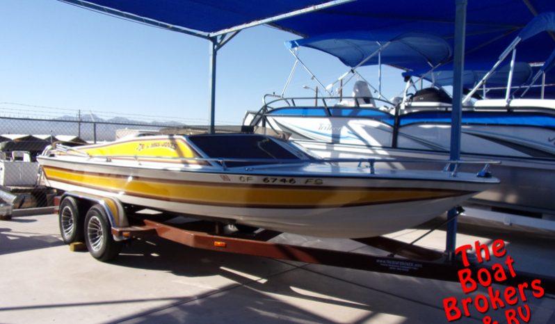 The Boat Brokers & RV - Lake Havasu City, Arizona - New