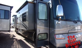 2007 TIFFIN PHAETON CLASS A MOTOR HOME Price Reduced!