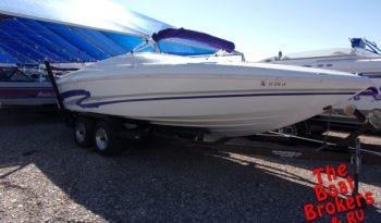 1998 BAJA HAMMER CLOSED BOW  Price Reduced!