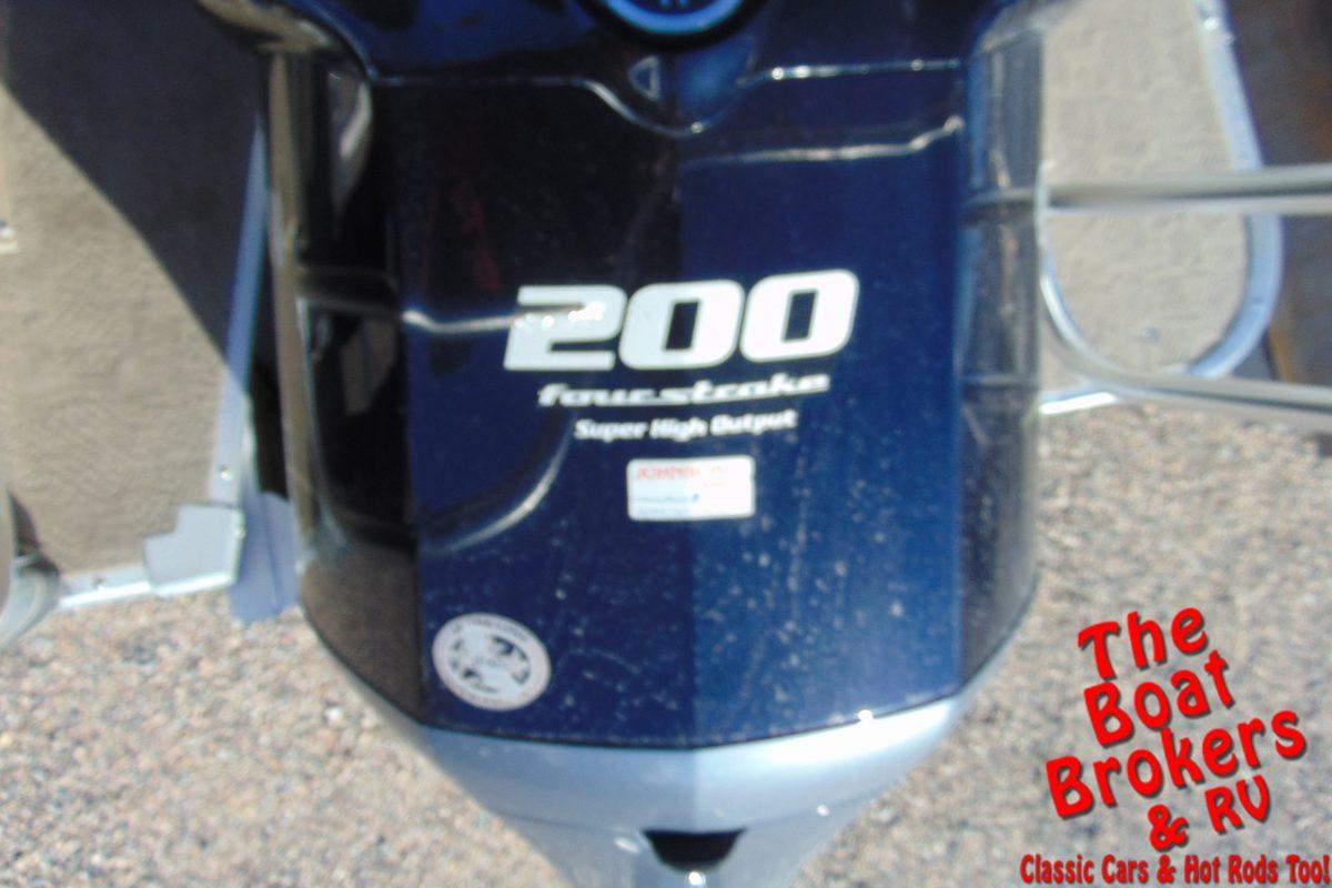 2011 PREMIER 225 TRIPLE TUBE PTX TUBES
