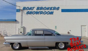 1956 LINCOLN PREMIER Price Reduced!