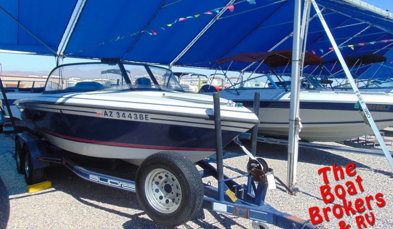 Specials - New & Used Boats & RV' for Sale  The Boat Brokers
