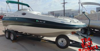 Crownline Archives - New & Used Boats & RV' for Sale  The