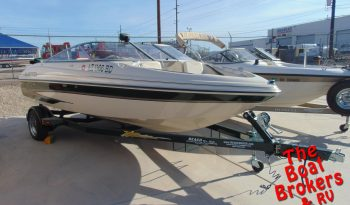 2000 GLASTRON GX 185 OPEN BOW BOAT Price Reduced!