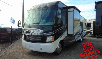 2014 THOR CHALLENGER 38′ MOTORHOME Price Reduced!!