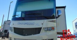 2014 FOREST RIVER GEORGETOWN XL MOTORHOME