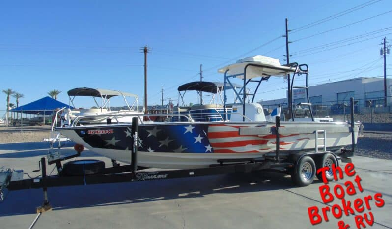 2003 CENTURION MID HELM BOAT  Price Reduced!