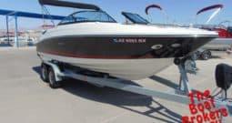 2015 SEA RAY 230 SLX OPEN BOW BOAT Price Reduced!